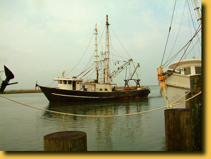 An image of a fishing boat